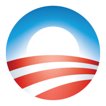 obama presedential seal