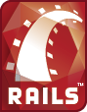 PPresenters in Ruby on Rails Applications